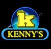 Kenny's Liquors